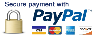 secure-payment-with-paypal - Eagle Movers Thailand - Your Complete ...