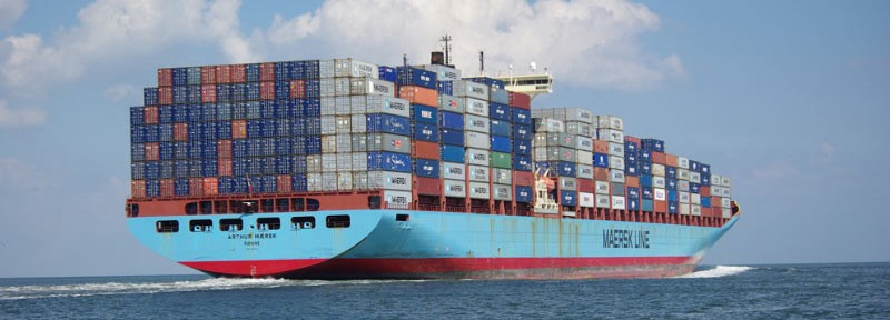 international-shipping - Eagle Movers Thailand - Your